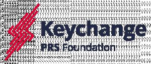 prs-keychange-logo-red-blue-pantone-c-fine-to-use_1_orig.png