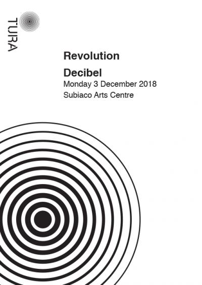 revolution_by_decibel_program_v2