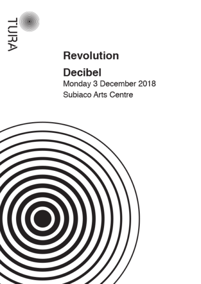 revolution_by_decibel_program_v2