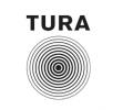 turalogo_3_orig.png
